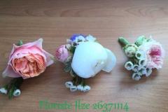 IMG_3522(2)