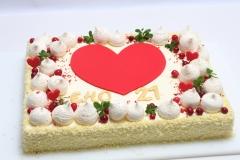 Jubilejas torte