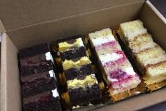 Kāzu kūku degustācijas. biskvīta kāzu kūkas, musa kāzu kūkas kāzu kūkas, vieglas kāzu kūkas