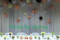 IMG_5726(2)