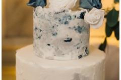 Līgavām-Izsmalcināta-kāzu-izstāde-2017-Jurgita-Lukos-Photography-042_WEB